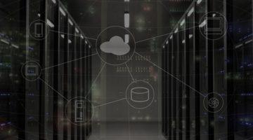 클라우드 서비스에 대한 접근, 그리고 MS Azure 이야기