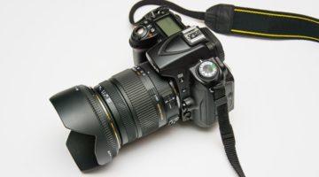 사진의 평가 방법에 대한 개인적 생각