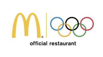 맥도날드 빠진 올림픽: 그리고 평창, 도쿄, 베이징