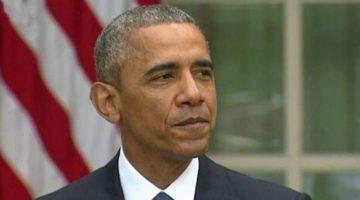 (번역) 버락 오바마의 동성결혼 합헌 연설 전문
