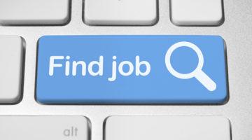SNS로 취업, 이직 기회를 늘리는 4가지 방법