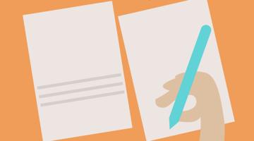 A/B 테스팅의 필요성과 사례