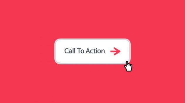 목표 달성 버튼 'CTA' 디자인을 위한 체크리스트 10