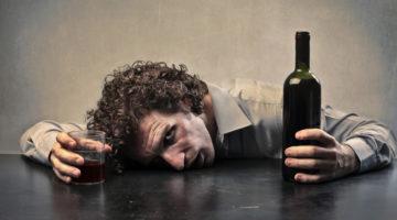 하루 3잔 이상의 음주는 간암 위험을 증가시킨다