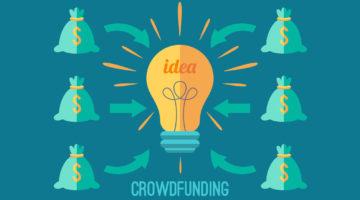 1인 창작자를 위한 크라우드 펀딩 이용법