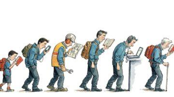 이 세대의 공부: 지적 초조함, 어찌 이겨낼 것인가