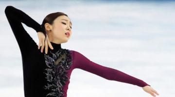 문화와 스포츠, 그 융합: 평창 문화올림픽