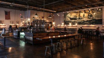 세계 최고의 카페 10곳