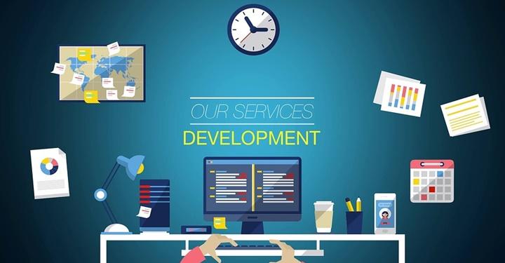 UX 디자이너가 알아야 할 서비스 개선 프로세스 3단계
