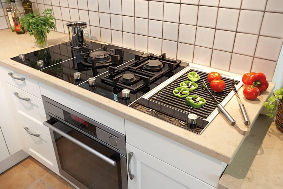 Küchen Quelle의 주방