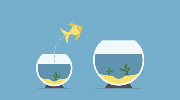 직장 생활을 하면서 비즈니스를 운영하려 할 때 염두에 두면 좋은 7가지