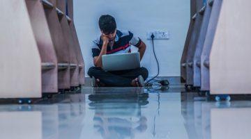 우리나라 비정규직 고용의 특성과 시사점