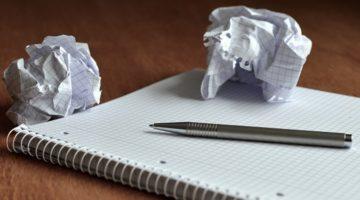 언론사 시험용 글쓰기에 관해: 창의적 글쓰기의 본질