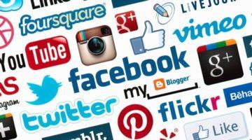 SNS 세대는 어떻게 디지털 콘텐츠를 소비하는가?
