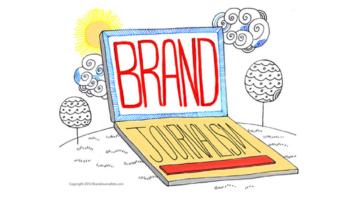 브랜드 저널리즘의 본질