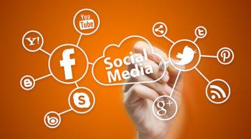 소셜미디어 시대, 마케터의 3가지 역할