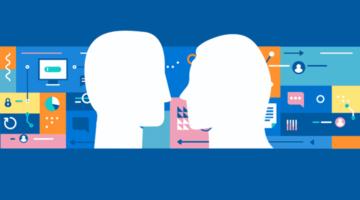 인공지능 기술이 마케팅 자동화에 끼치는 영향