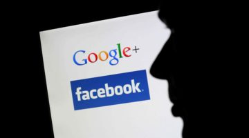 페이스북 20억 사용자 소식이 그리 반갑지만은 않은 이유