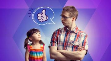 아이들의 성공적 삶을 돕는 8가지 핵심 능력