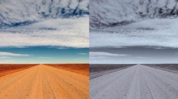 인공지능, SNS 사진으로 우울증 여부를 판정할 수 있다고?