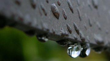 여름철 습기를 효과적으로 제거하는 꿀팁과 아이템