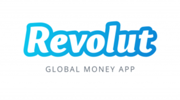 수수료 없이 실시간으로 환전하고 송금한다, 영국 핀테크 스타트업 레볼루트(Revolut)