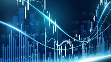 데이터/통계 분석값에 대한 직관적 이해