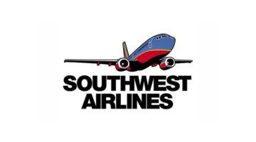 44년간 흑자를 낸 유일한 항공사, 사우스웨스트