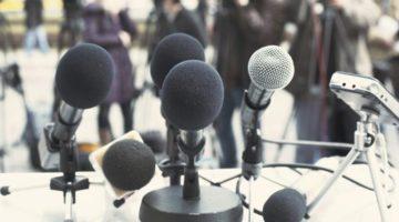 스타트업, 첫 미디어관계를 어떻게 시작할까?