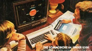 역사상 최악의 10대 기술 예측