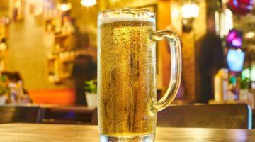 맥주 전문가가 말하는 맥주 제대로 마시는 법
