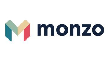 역사상 최단 시간 크라우드펀딩 목표 달성, 영국 인터넷 은행 Monzo 사용기