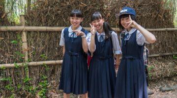 2020년 일본 대학입시의 '정답이 없는 질문'들