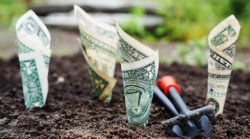 시장 고점에서 활용할 수 있는 6가지 전략