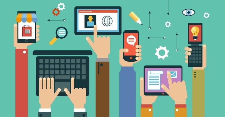 고객의 온라인 구매 경험을 향상시키기 위한 4가지 방법