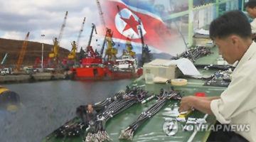 북한 경제 사정이 나아졌다고?: 1인당 소득 추이 국제 비교