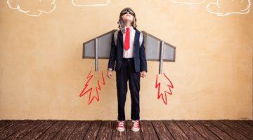 기억해야 할 10가지 창업가의 일