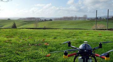 4차 산업혁명과 농업의 미래