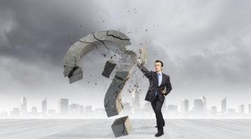강력한 행동을 끌어내는 7가지 질문