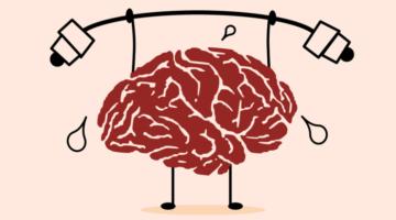 재능을 만드는 뇌의 능력?: 뇌신경 전문의 신동선 인터뷰