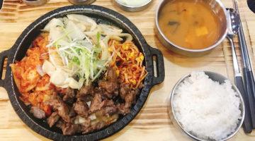 연휴에도 영업합니다! 서울 혼밥혼술 맛집 10곳
