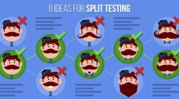보다 효과적인 페이스북 광고 카피를 위한 8가지 아이디어