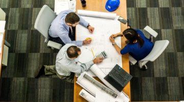 우수인재를 선발하고 및 강력한 팀을 구축하는 4가지 관찰