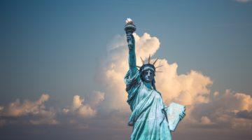 아메리칸 드림이란 무엇일까