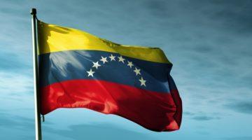부국에서 빈국으로: 차트로 본 베네수엘라의 경제적 비극
