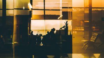기업 문화의 세가지 차원