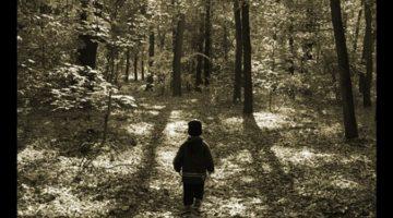 심리학적으로 '자아 탐색' 하는 방법