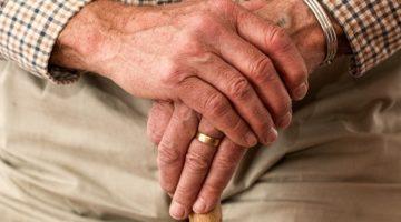 노화 연구는 우리의 삶을 어떻게 바꿀 것인가?