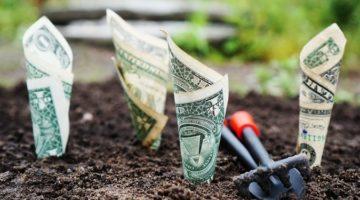 보수적인 투자자라면 물어야 할 10가지 질문