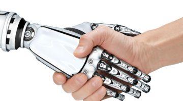 AI와 음성 인식 기술로 변화될 콘텐츠 마케팅의 미래